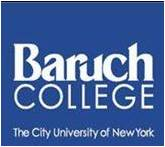 Baruch College at CUNY